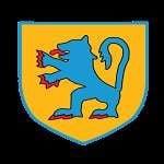 Ass Omnisport De Thuit Signol Rugby