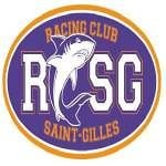 RC St Gilles