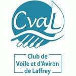 Club de Voile Et D'aviron de Laffrey