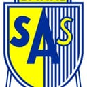 SASVOLLEY SAS VOLLEY