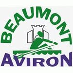 Beaumont Aviron
