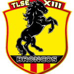 Toulouse XIII Broncos