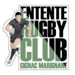 Ent Rugby Cl Gignac Marignane