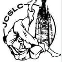 Judo Club Solre le Chateau