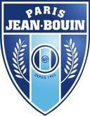 Paris Jean Bouin Casg