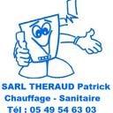 Patrick  Theraud SARL
