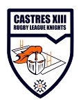 Castres XIII Knights