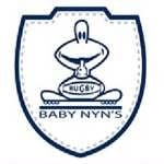 Baby NynS