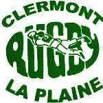 Rugby Clermont La Plaine