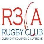 Rc Clermont CournonD Auvergne