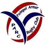 Paimpol Armor RC