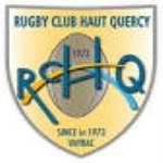 Rugby Club Haut Quercy