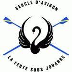 Cercle D'aviron de la Ferte Sous Jouarre