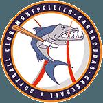 "Montpellier Baseball Université Club ""Barracudas"" Division 1 masculin"