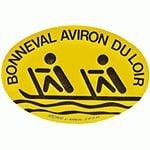 Bonneval Aviron du Loir