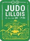 Faubourg de Bethune Judo Club