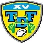 Terres De France Rugby
