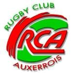 RC Auxerrois