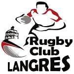 RC Langres