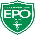 Equipe Pharma Ovalie