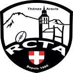 RC Thones Aravis