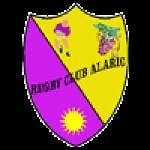 Rugby Club Alaric