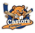 Hockey Club Avignon