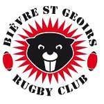 As Bievre St Geoirs Rugby Club