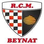 RC Miel Beynat