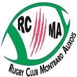Rugby Club Montbard Auxois