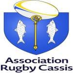 Association Rugby Cassis