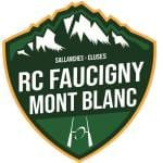 RC Faucigny Sallanches Cluses