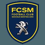 FC Sochaux-Montbéliard Amateur