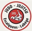 Judo Jujitsu Escalquens-labege