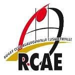 Rugby Club Aubergenville Elisabethville