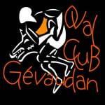Oval Club Gevaudan