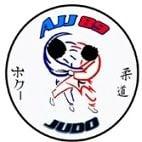 Avenir Judo Jujitsu 89