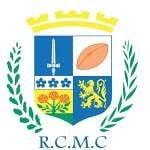 RC Montesson Senior M - Réserves Honneur