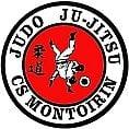 Cs Montoirin Judo