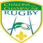C Ol Chalonnais