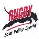St Vallier Sportif