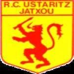 RC Ustaritz Jatxou