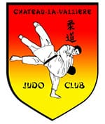 JC Chateau Valliere