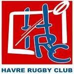 Havre Rugby Club
