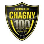 RC Chagnotin