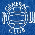 Volley Ball Generac