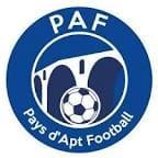 Pays D Apt Football