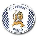 SC Bernay