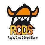 Rugby Club Domes Sioule