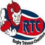 Rugby Trevoux Chatillon